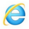 Internet Explorer ie浏览器