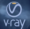 3Dmax2021vray渲染器 3Dmax for vray