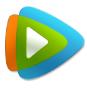 腾讯视频 v10.27.5340