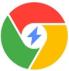 Google谷歌瀏覽器