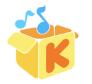 酷我音乐盒 v9.0.7.0