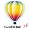coreldraw 2020 v22.0.0.412
