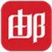 网易邮箱大师 4.13.1.1012 官方版