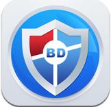 蓝盾安全卫士 3.2.14