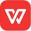 WPS Office 移动专业版