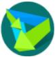 HiSuite華為手機助手 v9.0.3.300
