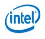 Intel英特尔USB 3.0驱动 3.0.4.65官方版
