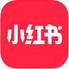 小紅書 6.44.1