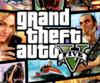GTA5 Steam版轉Epic版工具