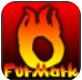 Furmark顯卡測試工具