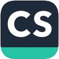 扫描全能王CamScanner v5.14.3.20191017