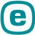 ESET NOD32殺毒軟件