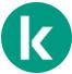 卡巴斯基 20.0.14.1085免费版