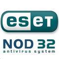 ESET NOD32 Antivirus v10.1.219.0