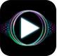 PowerDVD(3D蓝光DVD播放器)