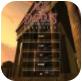 罗马复兴鹰之梦战队简体硬盘版 v2.1