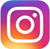 Instagram(照片墙)