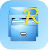 Root Explorer RE管理器