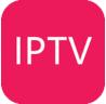 IPTV電視