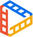 劇匯TV v1.0