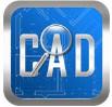 CAD快速看图VIP破解版 v5.9.4.60