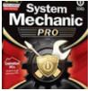 System Mechanic Pro 系统维护大师
