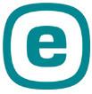 ESET NOD32(杀毒防毒软件)