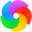 360极速浏览器 1.0.100.1078