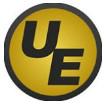 UltraEdit文本代码编辑器