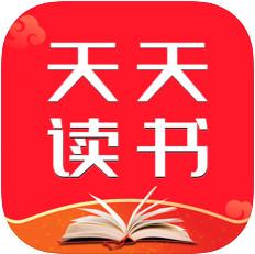 天天读书 v1.0.6