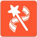 樂秀視頻編輯器 5.2.3