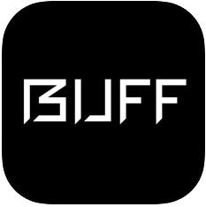 網易BUFF
