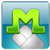 按键精灵9 v9.61 绿色破解版