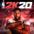 NBA 2K20 v1.04