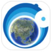 奥维互动地图 v8.1.8