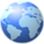 TrustViewer远程协助工具
