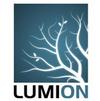 lumion三维场景设计软件