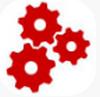Red Gate .NET Reflector (.net反编译软件) 10.2.3.1841