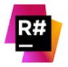 ReSharper .NET 開發工具