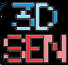 3dSen pc (3D FC红白机模拟器)