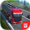 欧洲卡车模拟器 v1.4.2