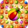 甜蜜水果炸弹