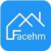 脸家 3.9.1