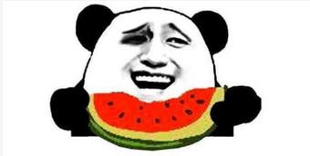 吃瓜app