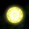 太阳系行星2 v1.13