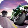 Traffic Rider 赛车竞速游戏
