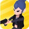 射击吧间谍 1.3.1