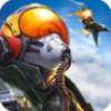 现代空战3D 5.3.0