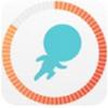 小米运动刷步软件 v1.0