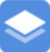 Removebg 抠图软件